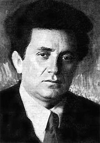 grigory-zinoviev-jewish-men-bolshevik-communist-jew
