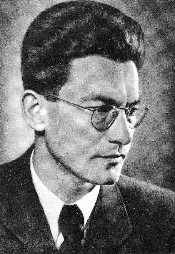 joseph-revai-jewish-men-communism-jews