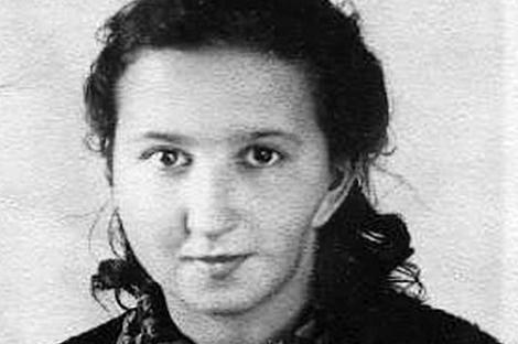 julia-brystiger-communist-jewess-jewish-women