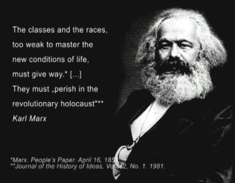 karl-marx-communist-jew-jewish-men
