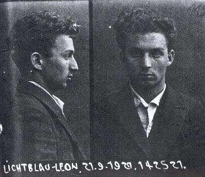 leon-lichtblau-communist-jew-terrorist-terrorist-jewish-men-communism (1)