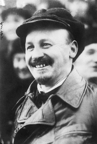 nikolai_bukharin-communist-jews-jewish-bolshevism-holocaust-eastern-europe