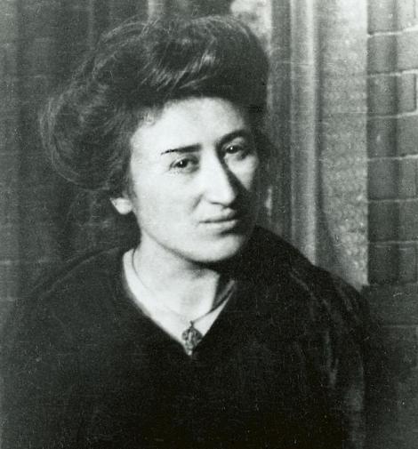 rosa-luxemburg-communist-jewess-jewish-women