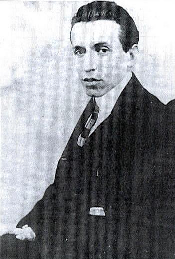 tibor-szamuely-jewish-men-communist-jew