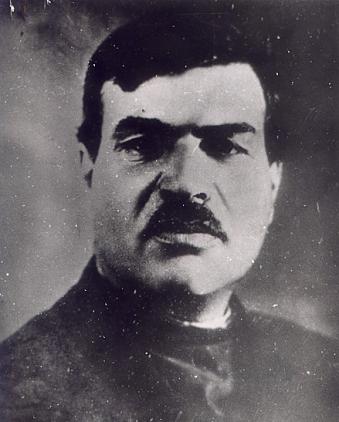 urovsky-jakov-jewish-men-communist-jew
