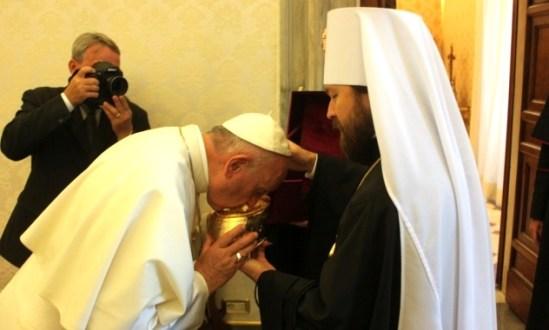 pope_ilarion1