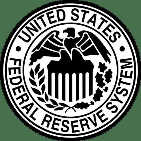 federal-reserve-seal-logo