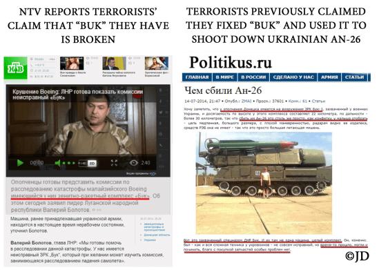 russian-fake-exposed-examiner-83-mh17-malaysia