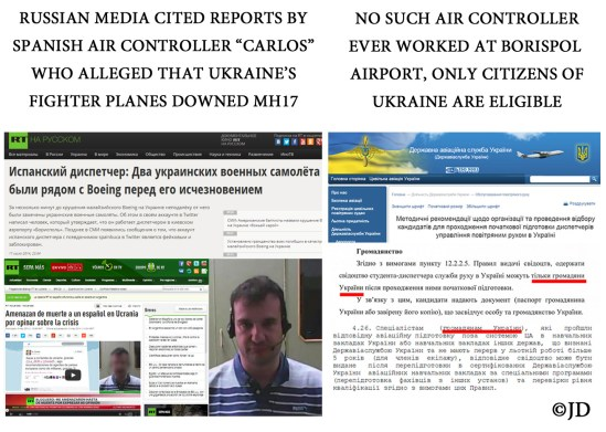 russian-fake-exposed-examiner-87