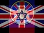 britain-england