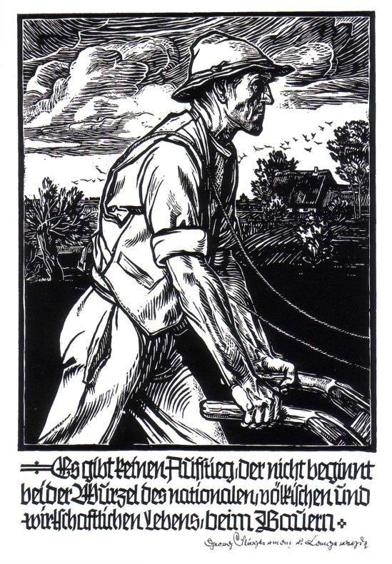 georg-sluyterman-von-langeweyde_a31