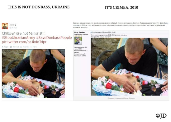 russian-fake-exposed-examiner-6