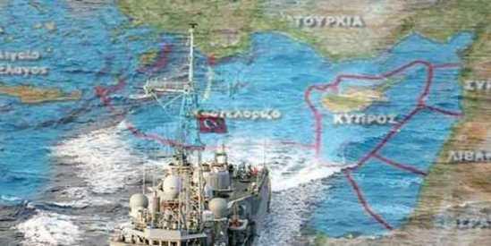 turkish_navy-660x330