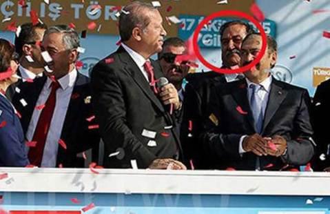 234d0-katehomena_egkainia_agogos_erdogan_foniaszoom