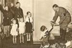 3024022-inline-hitler-hj-celebrated-christmas