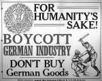 boycott-germany