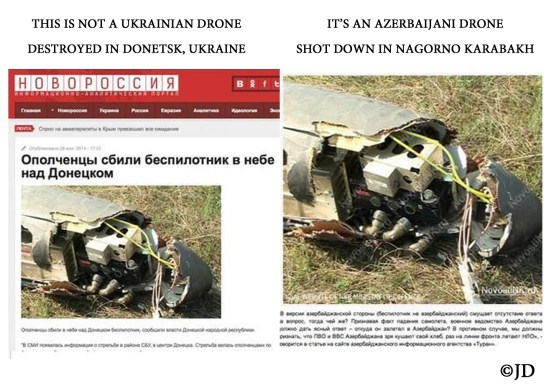 russian-fake-exposed-examiner-19