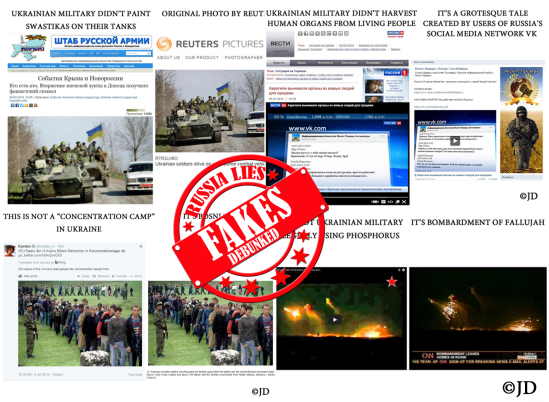 russian-fake-exposed-examiner-cover-top-40