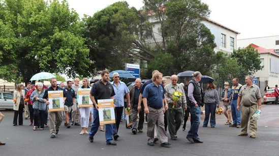 afriforum-personnel-tlu-sa-and-members-of-the-community