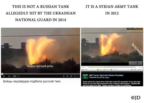 russian-fake-exposed-examiner-39