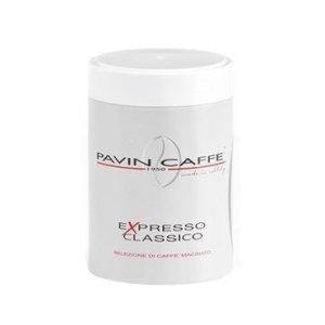Pavin Caffé ESPRESSO CLASSICO 250 g gemahlen