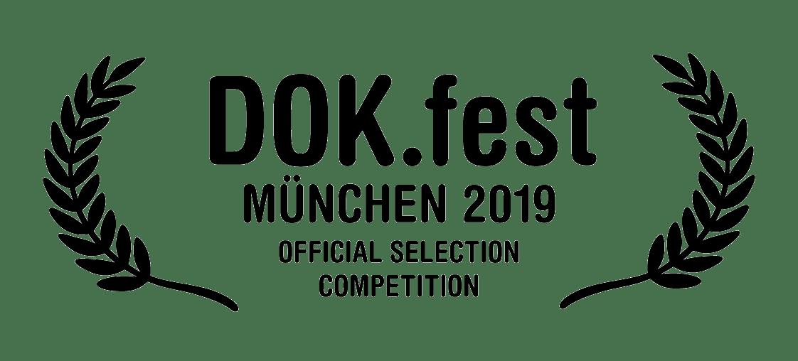 DOk.fest München Der Krieg in mir Sebastian Heinzel Heinzelfilm