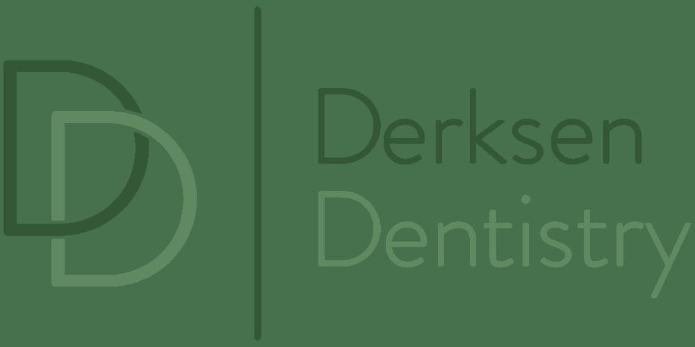 Derksen Dentistry