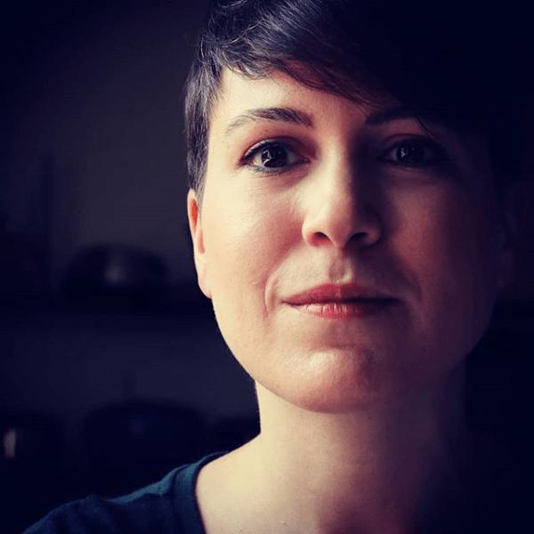 Jelena Lozo