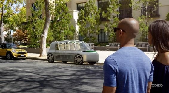 moving-together-on-demand-reservations