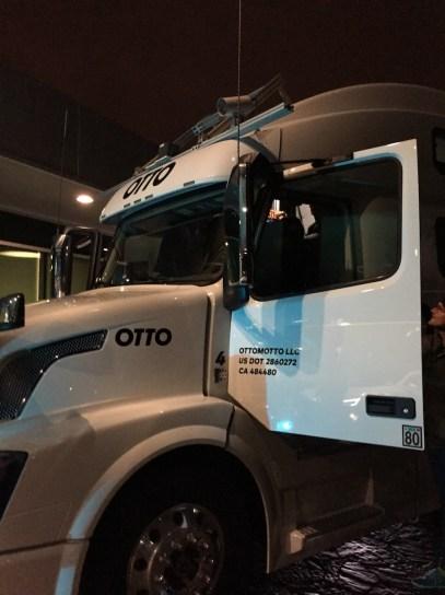 Otto_105