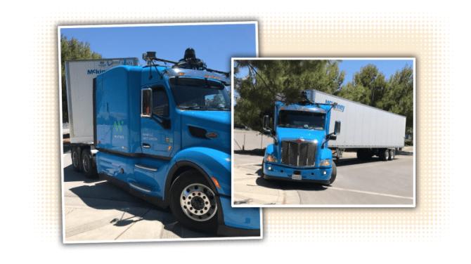 Waymo_Truck_01