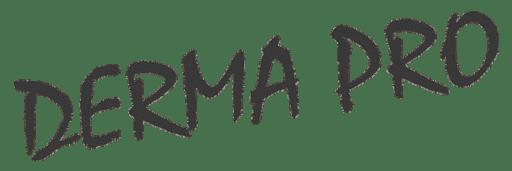 Derma Pro logo