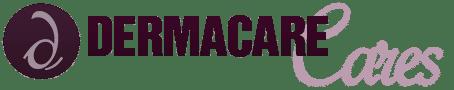 DermacareCARES