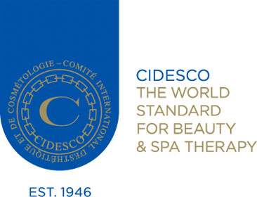 cidesco_new_280