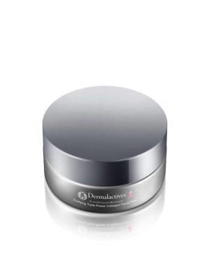 Close Jar power-collagen-facial-peel