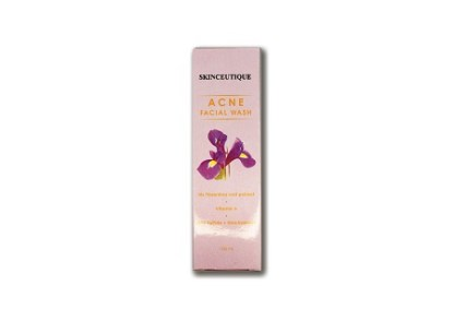 skinceutique-acne-facial-wash