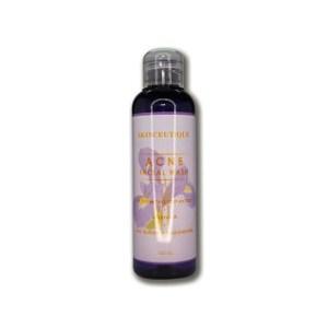 skinceutique-acne-facial-wash