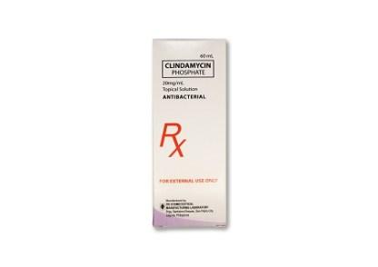 clindamycin-solution2