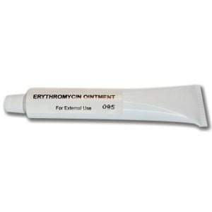 erythromycin-ointment