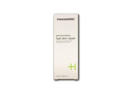 mesoaestetic-post-procedure-fast-skin-repair2