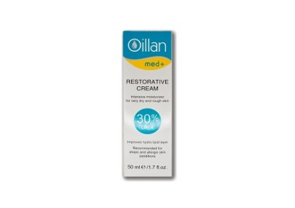 oillan-med+-restorative-cream2