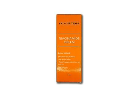 skinceutique-niacinamide-cream2