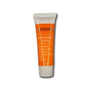skinceutique-niacinamide-cream