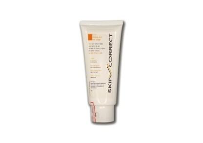 skincorrect-whitening-scrub+collagen