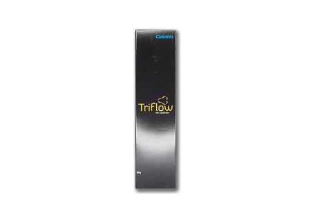 curatio-triflow