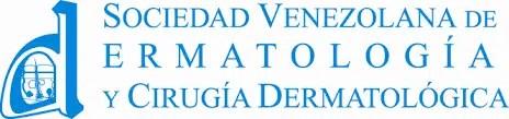 Sociedad Venezolana de Dermatología y Cirugía Dermatológica