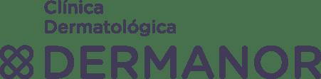 Dermanor — Clínica Dermatológica del Norte