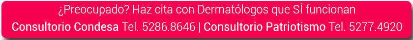 dermatologos en df, enfermedades de transmision sexual