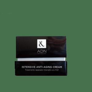 crema-regeneradora-nutritiva-hsc-cosmetics