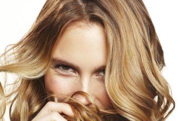 Prevenir la caída del cabello en otoño